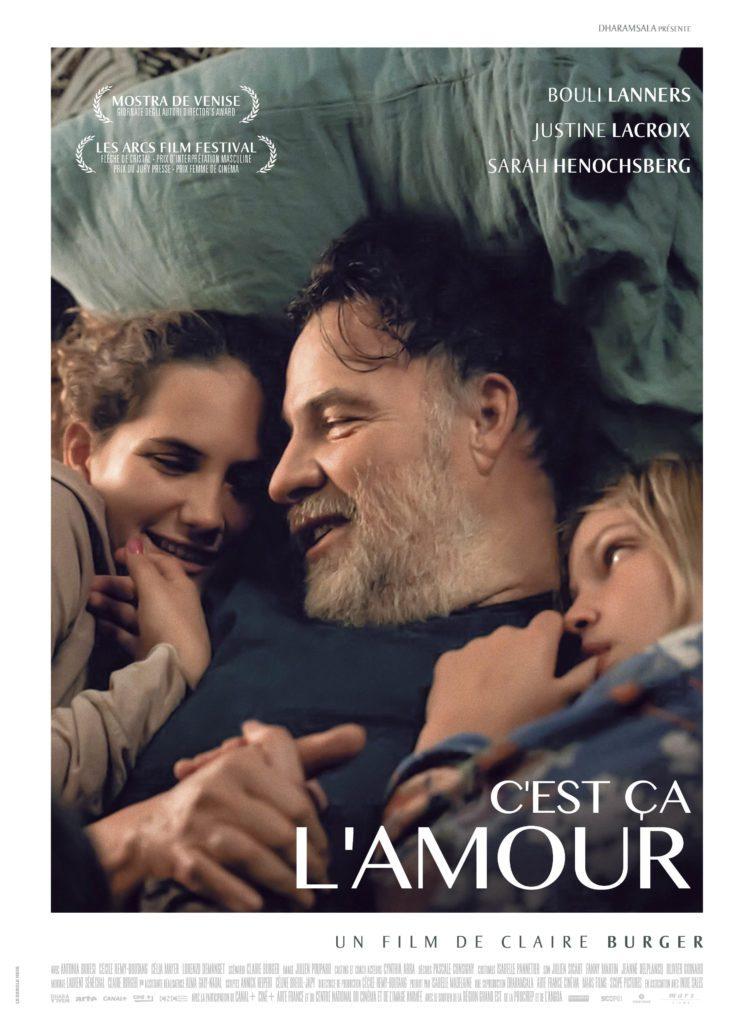 Le top cinéma 2019 de Toute La Culture