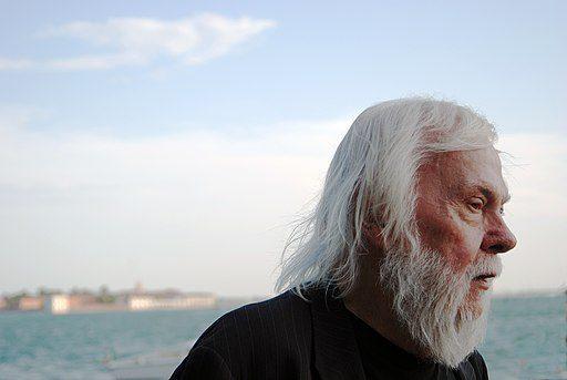Décès de l'éminent artiste conceptuel John Baldessari