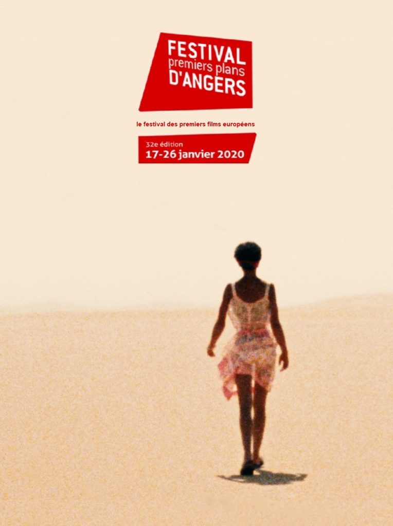 Le Palmarès 2020 du Festival Premiers Plans d'Angers