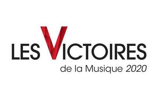 Les Victoires de la Musique 2020 : une 35ème édition rénovée