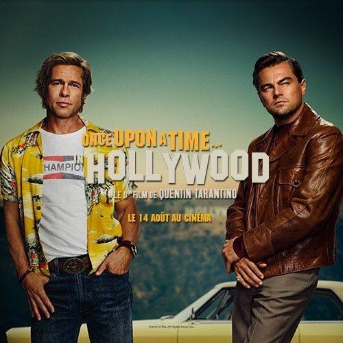 Golden Globes 2020 : mauvaise surprise pour Netflix