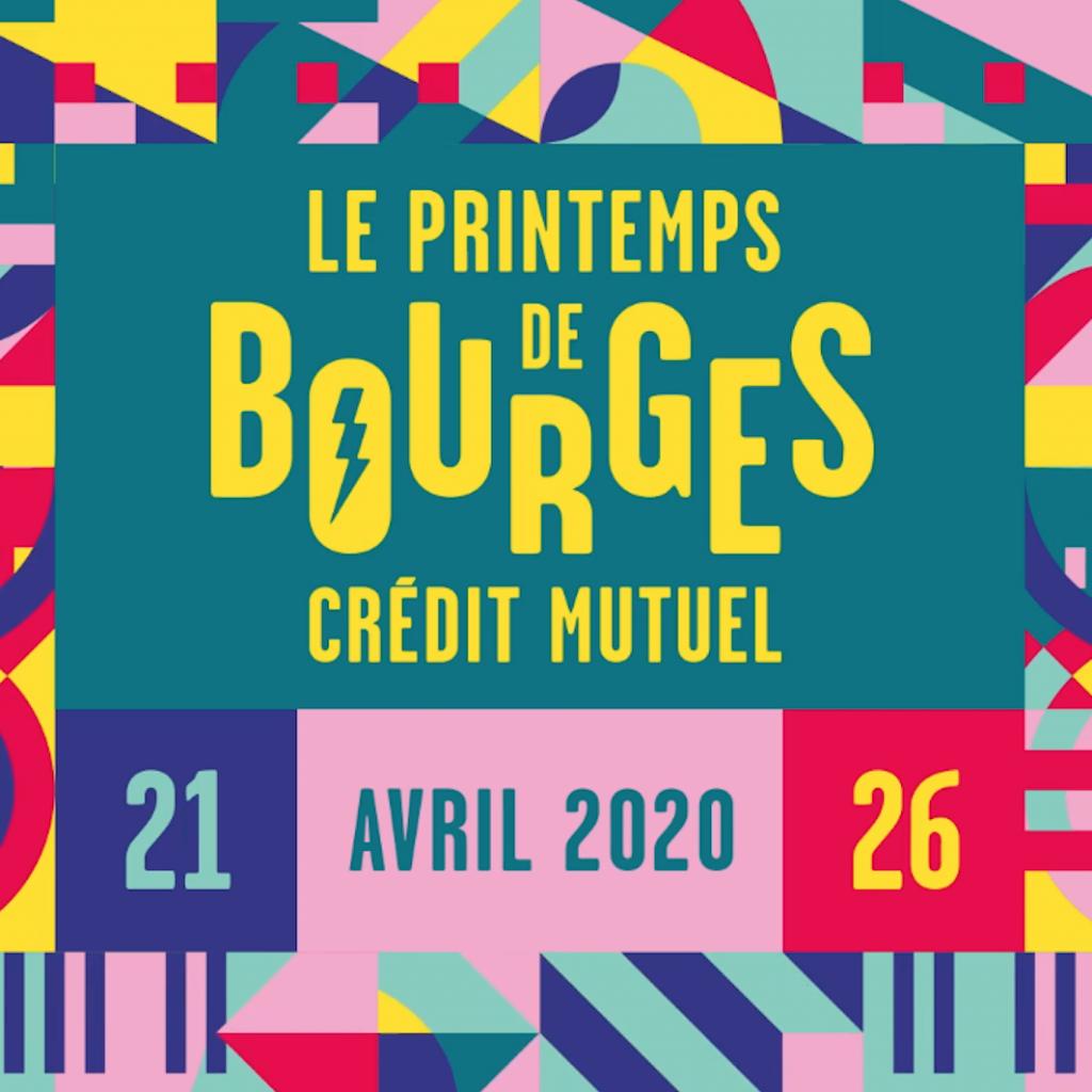 Jean-Michel Dupas : « Varier et innover, modeler les choses, sont plus faciles au Printemps Bourges que dans les Grands Festivals d'été »