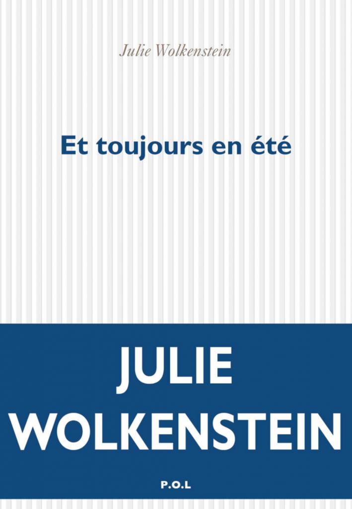 «Et toujours en été» : Escape Game dans la maison de vacances familiale par Julie Wolkenstein