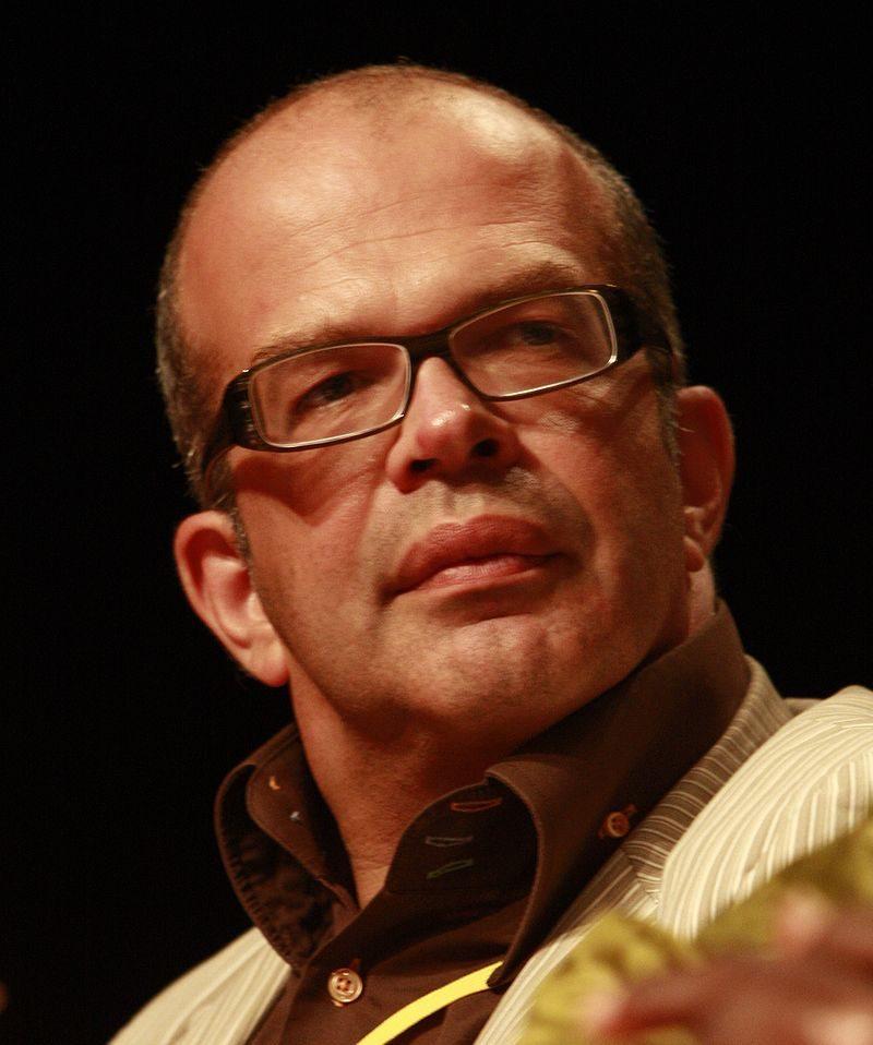 David Kessler, haut fonctionnaire culturel, s'est éteint hier