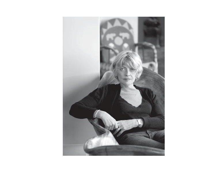 Agrippine orpheline : Claire Bretécher est morte aujourd'hui