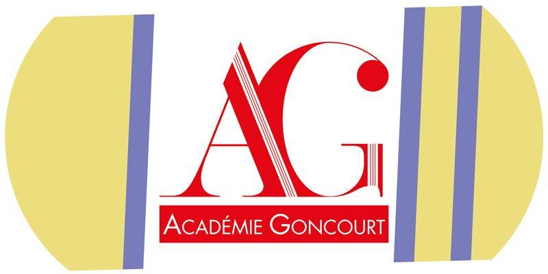 Camille Laurens et Pascal Bruckner, nouveaux venus à la table des Goncourt