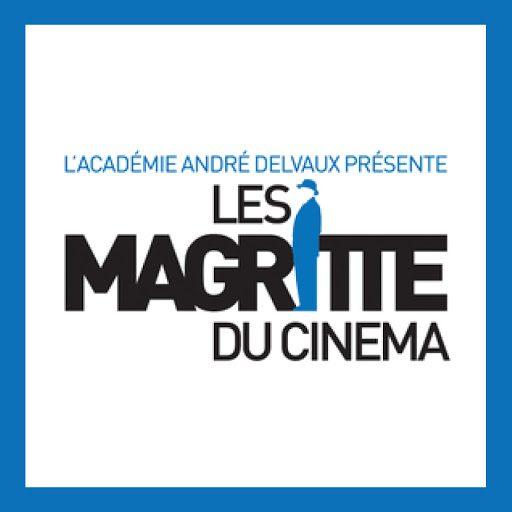 Les Magritte du cinéma, à Bruxelles, 10ème édition !