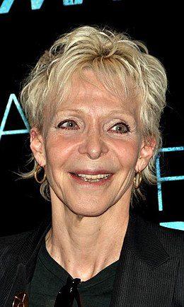 La réalisatrice franco-américaine Tonie Marshall est morte