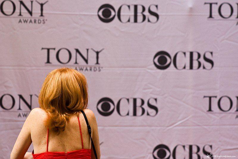 Broadway's Tony Awards Postponed Due to Coronavirus