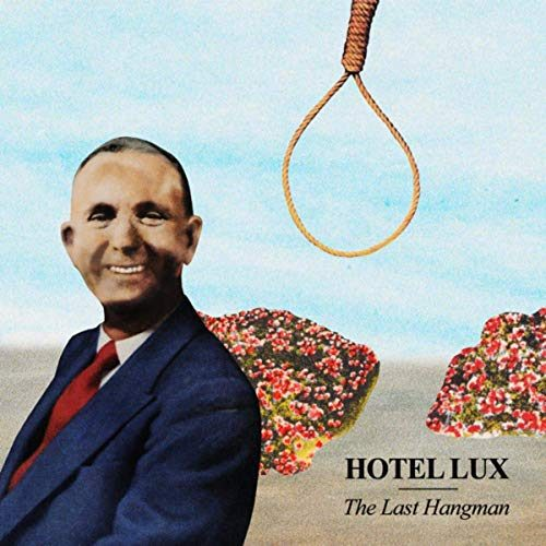 Exceptionnel comme Hotel Lux