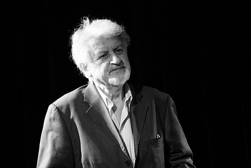 Mort du célèbre Didier Bezace, comédien et metteur en scène