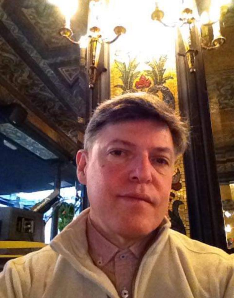 Raoul Fernandez : «cette situation me donne envie de jouer des textes lumineux dans des espaces ouverts»