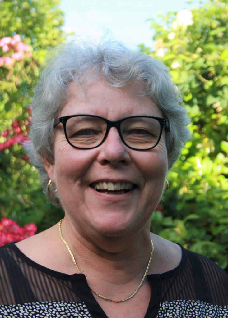 Véronique Séhier : «C'est un risque inouï de forcer une femme à poursuivre une grossesse dont elle ne veut pas»