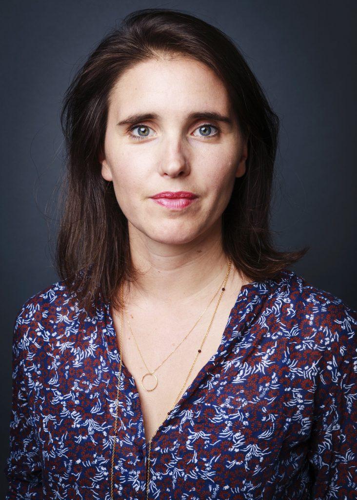 Julie Deliquet nommée à la direction du Théâtre Gérard Philipe, centre dramatique national.