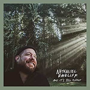 Nathaniel Rateliff « And It's Still Alright » : un album folk intense et personnel !