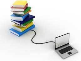 Plus de 500 livres gratuits mis en ligne sur la Fnac.com