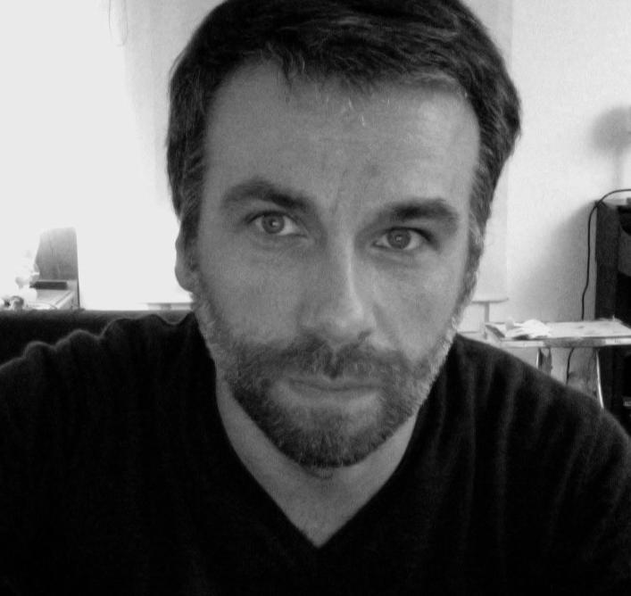 L'interview confinée de François Ferrier : «une nécessité accrue d'effectuer un voyage en soi»