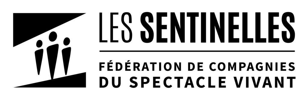 Le OFF d'Avignon 2020 peut/doit-il avoir lieu ? Les sentinelles posent la question.
