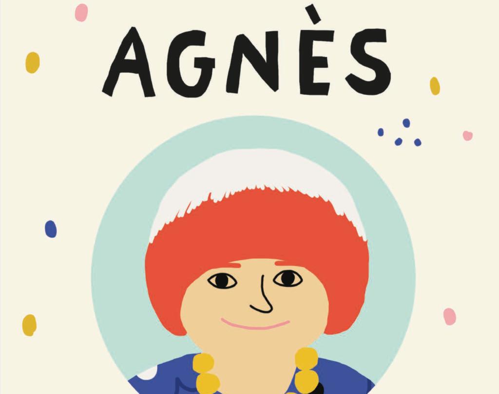 Livre pour enfant : Les Mini Confettis réinventent la littérature jeunesse