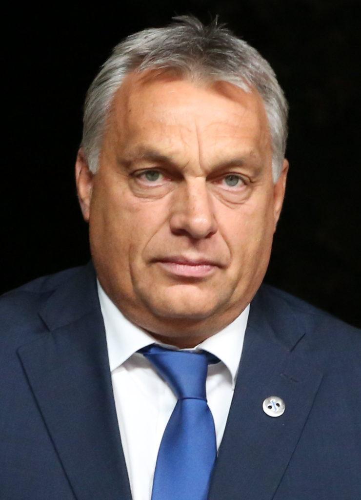 «La Maison des Destins»: une histoire de la Shoah en Hongrie par Viktor Orban