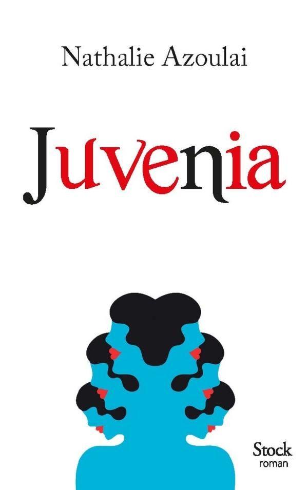 «Juvenia», Nathalie Azoulai livre une fresque grinçante sur la guerre des sexes et des générations