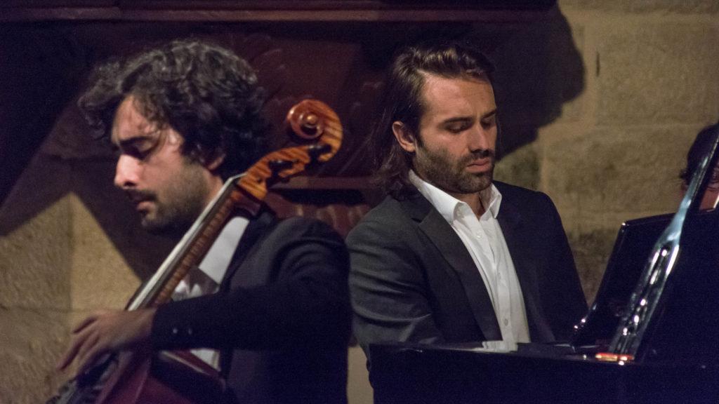 La Société générale vient en aide à la musique classique