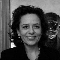 Françoise Benhamou, économiste, sur le plan de relance de la culture : «Il faut que le plan soit affiché, et affiché dans la durée»