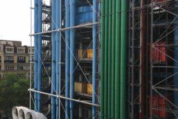 Centre Pompidou- toutelaculture-sendethic-covid19