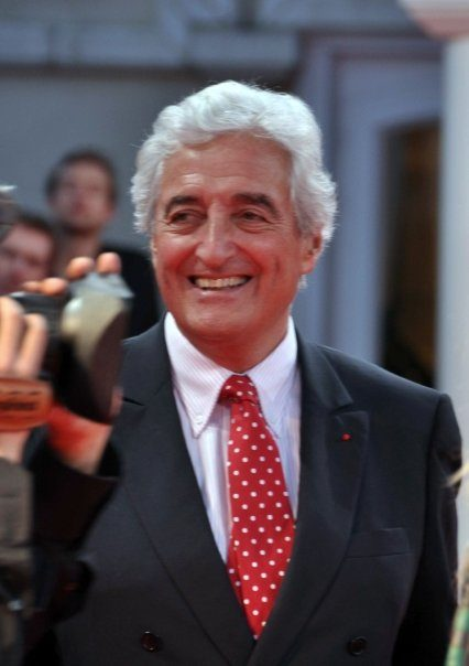 L'oeuvrier Jean-Loup Dabadie: sa mort, son oeuvre