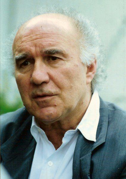 Michel Piccoli, la mort d'un géant.