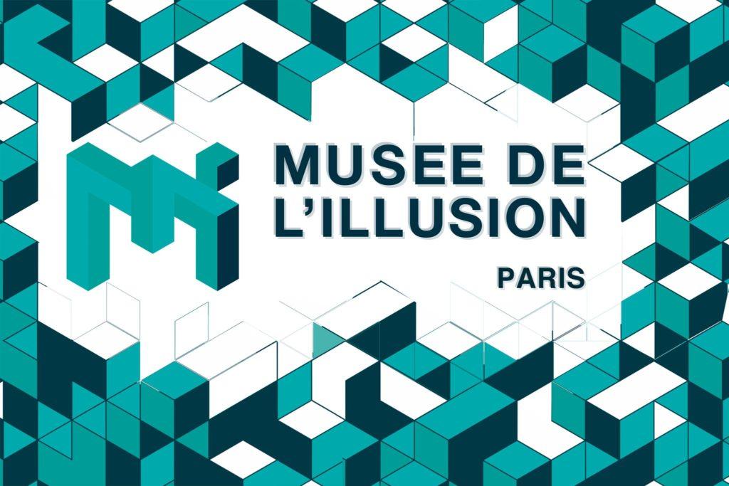 Le Musée de l'illusion a rouvert pour de bon