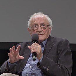 L'historien Zeev Sternhell, grande voix de la gauche israélienne, est mort à 85 ans