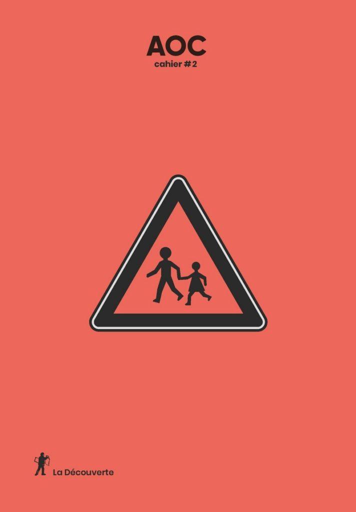 «Attention école» aux éditions La Découverte : un état des lieux riche et stimulant