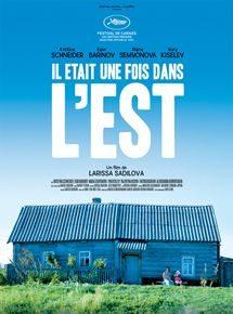 «Il était une fois dans l'Est», présenté à Cannes en 2019 dans la sélection «Un certain regard», sort en VOD