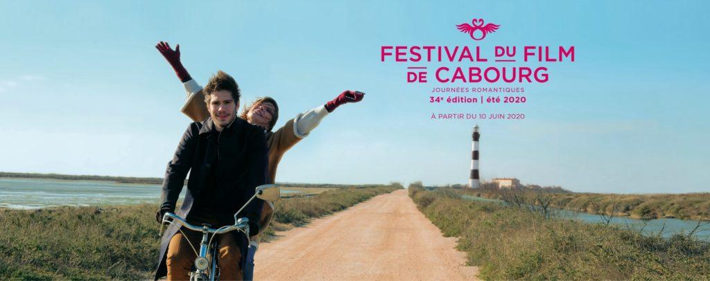 Le Festival de Cabourg, Journées Romantiques, a bien lieu