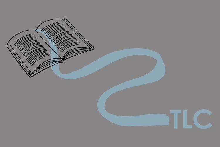 Le feuilleton du Master de création littéraire : Extrait de «Et si» d'Anouk Schavelzon