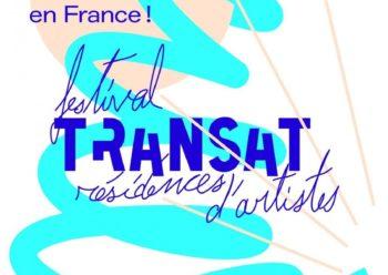 festival transat