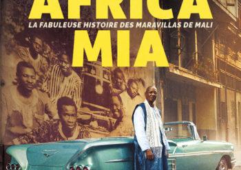 Maravillas de Mali