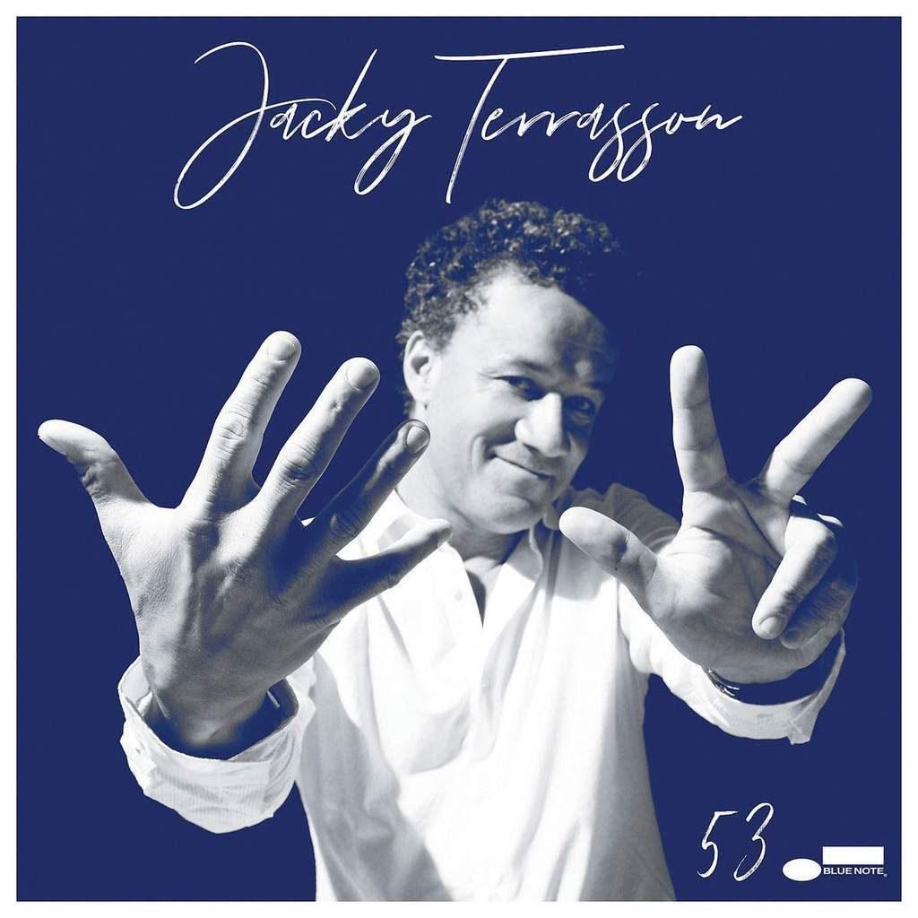 Jacky Terrasson Trio de retour au Sunset Sunside !
