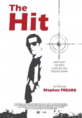 «The hit» : une traversée folle de l'Espagne avec Stephen Frears, Terence Stamp, John Hurt et Tim Roth à nouveau au cinéma