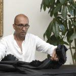 Farhad Re
