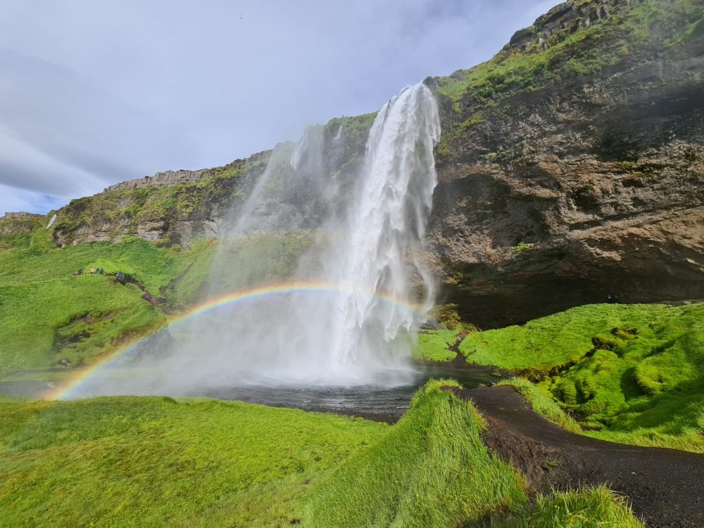 Partir en Islande pendant le Covid-19 : les conseils d'une rédaction enchantée !