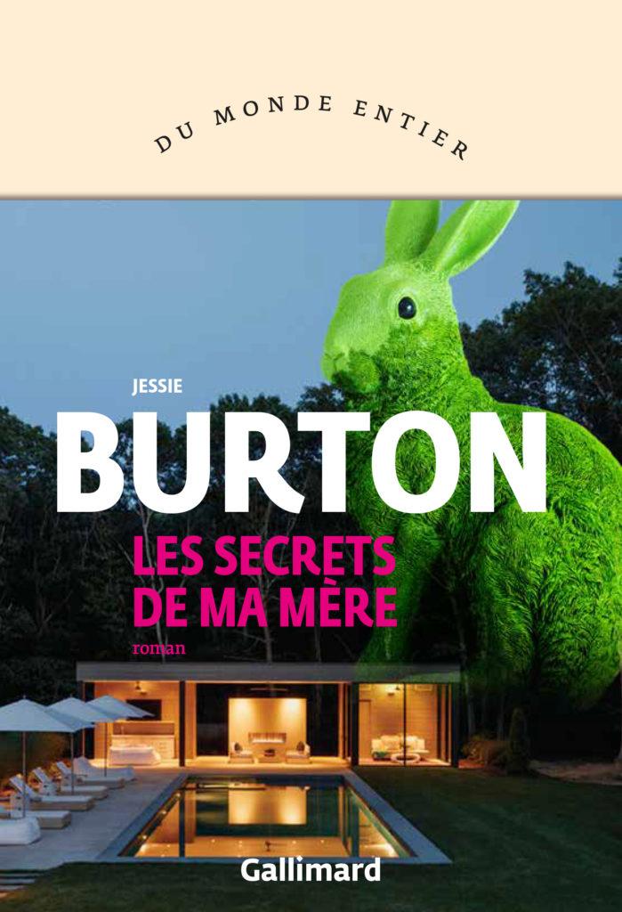 «Les secrets de ma mère» de Jessie Burton : voyage pour se trouver soi-même