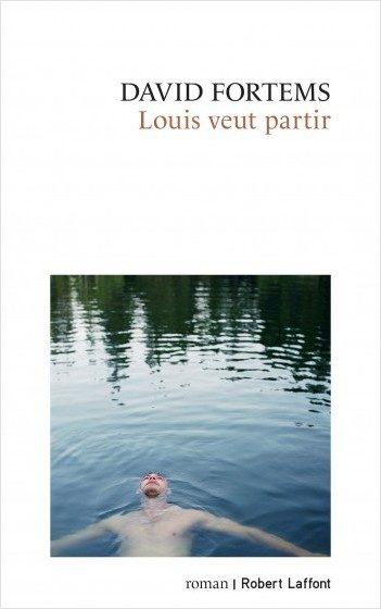 «Louis veut partir» de David Fortems ou les silences du déterminisme social