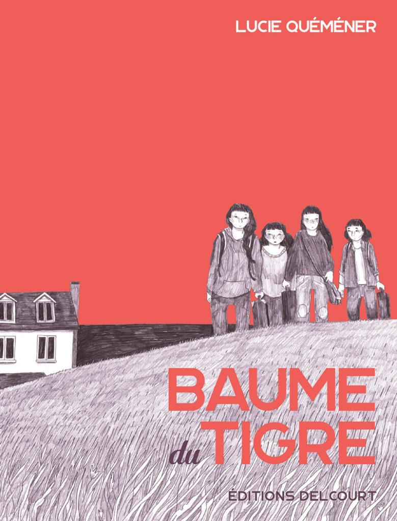 «Baume du tigre», un premier album prometteur