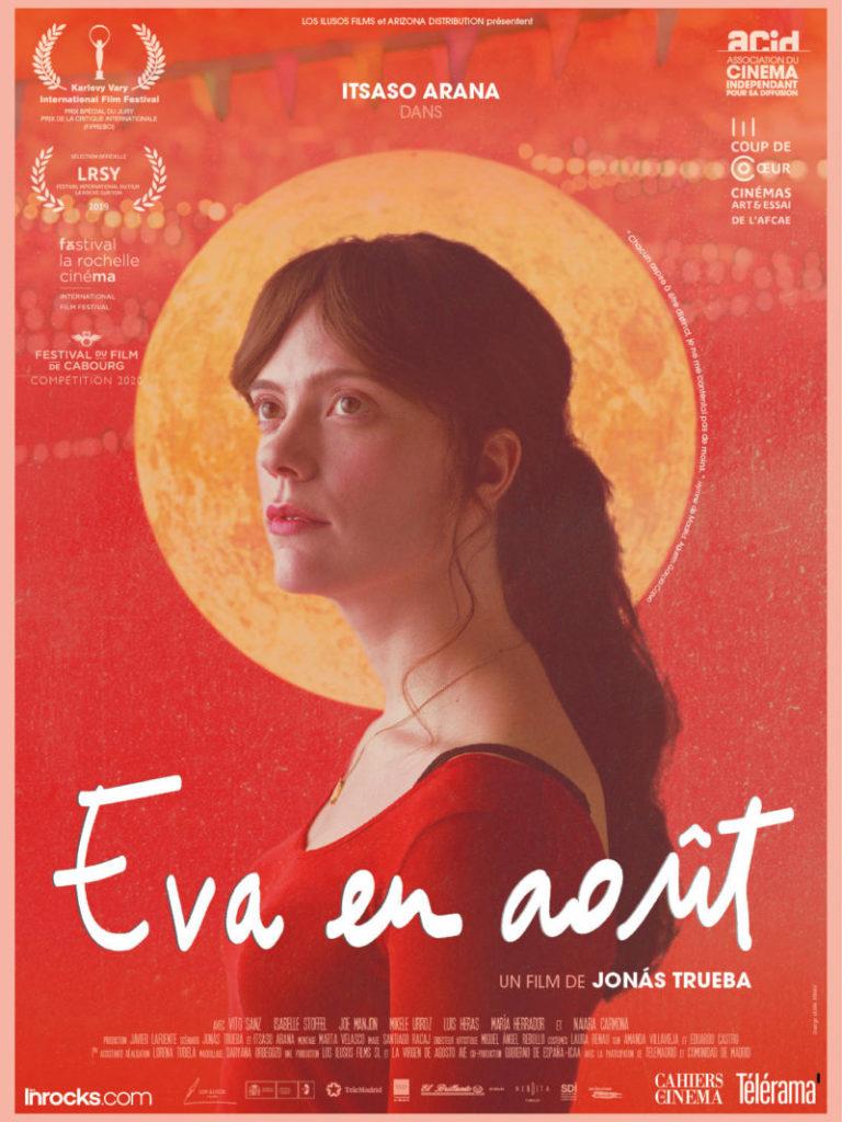 Votre dernier film visionné - Page 15 Eva-en-aout-affiche-ok-768x1024
