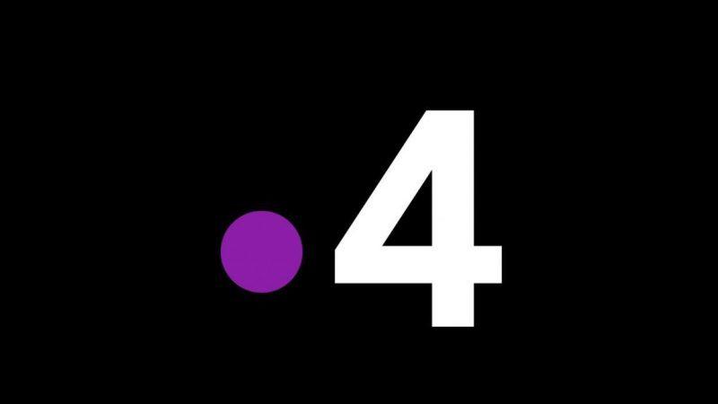 La fermeture de la chaîne de télévision France 4, est repoussée
