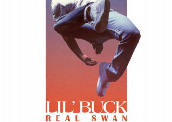 Lil' Buck real Swan