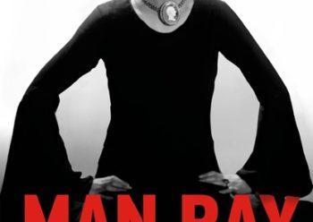 Man Ray et la mode