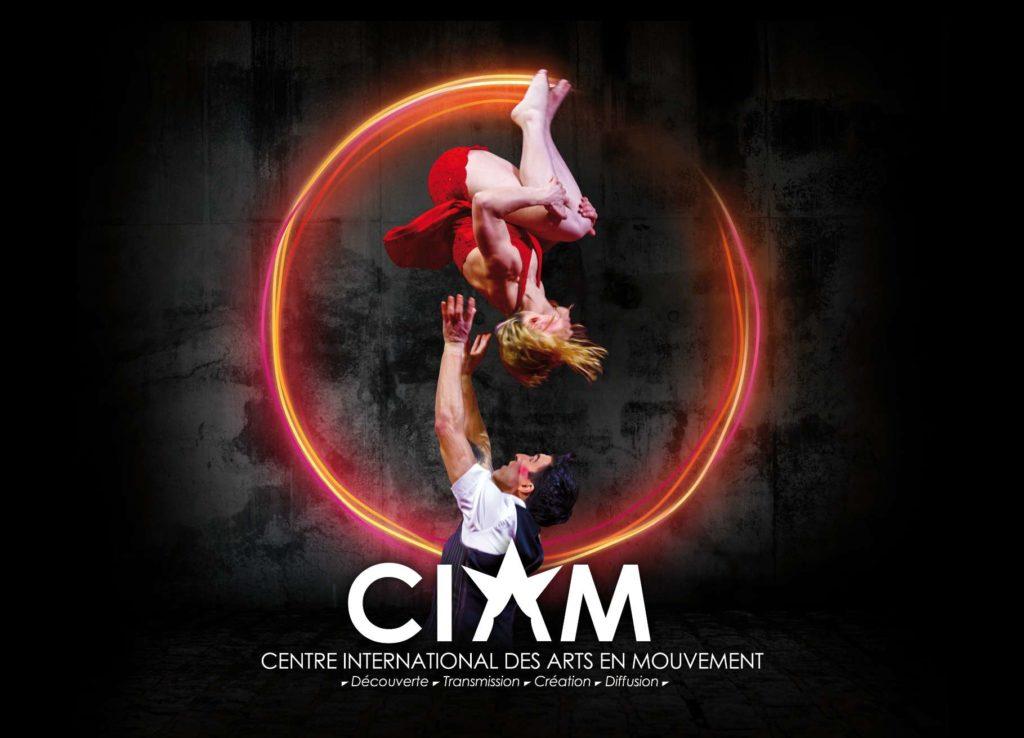 Chloé Béron, fondatrice du CIAM : «Nous voulons être un refuge, quand tout s'effondre»